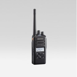 KENWOOD NX-3200K2