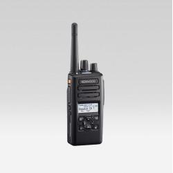 KENWOOD NX-3300K2