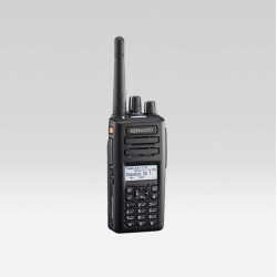 KENWOOD NX-3300K3