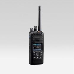 KENWOOD NX-5200K2