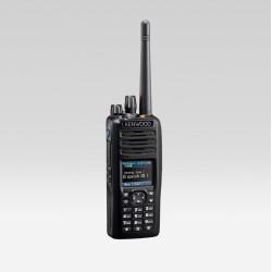 KENWOOD NX-5200K3