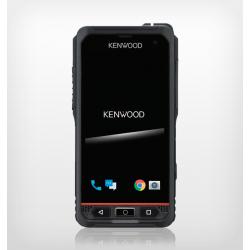 KENWOOD KW-SA80K