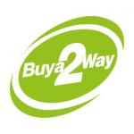 Buya 2-Way