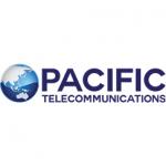 Pacific Telecom