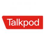 Talkpod
