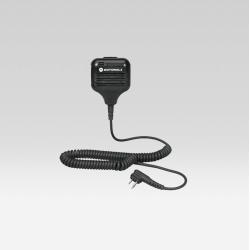 MOTOROLA REMOTE SPEAKER MICROPHONE - HKLN4606