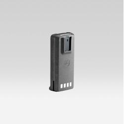 MOTOROLA BATTERY - PMNN4080