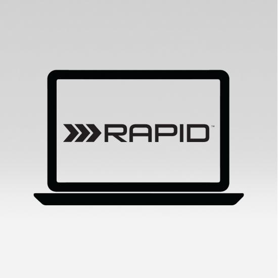 RAPID PTT Dispatcher License