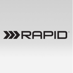RAPID PTT Client License