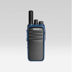 Talkpod N50 LTE PoC Terminal