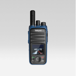 Talkpod N56 LTE PoC Terminal